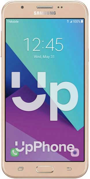 Samsung Galaxy J7 Prime Price, Review, Deals, Cost, & Sales!