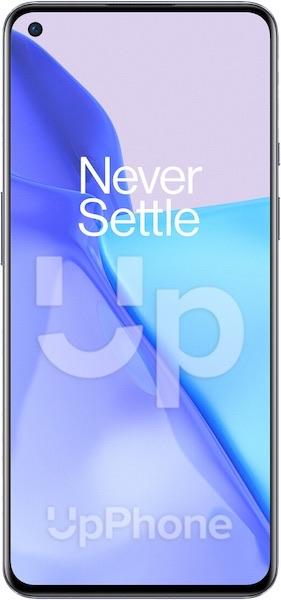 OnePlus 9 5G