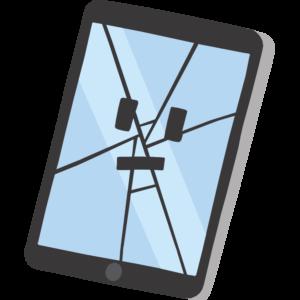 Fix iPad