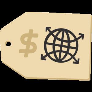 Web Hosting Deals