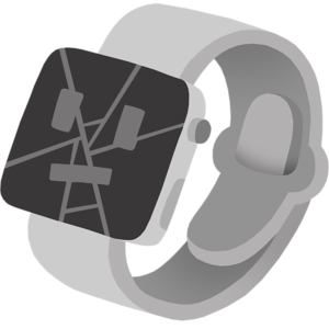 Fix Devices Apple Watch