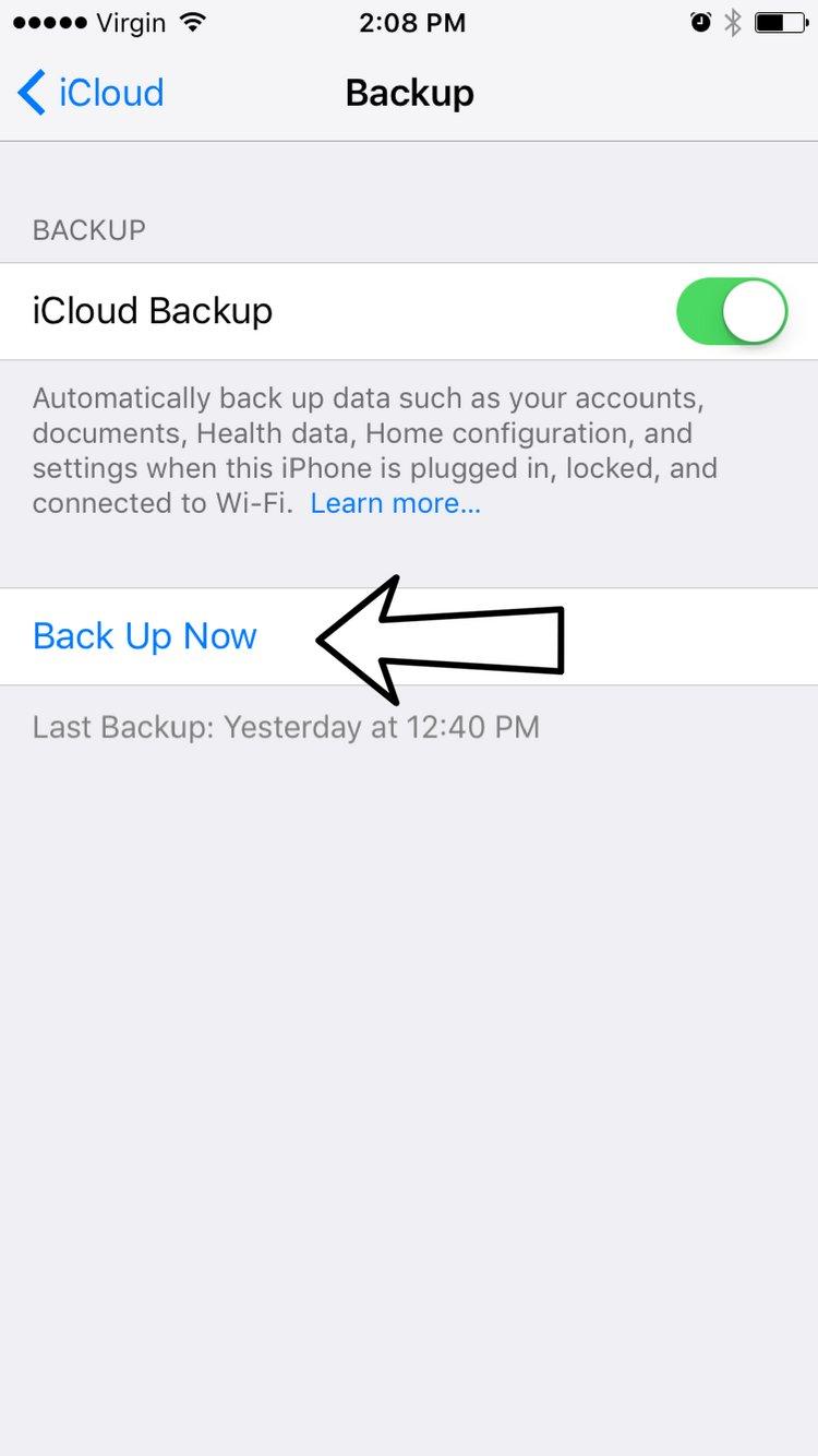 iphone 8 plus won u0026 39 t turn on  here u0026 39 s the real fix