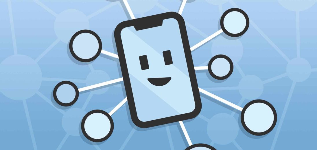 What Is Data Sharing? The Truth About Shared Data Cell Phone Plans!
