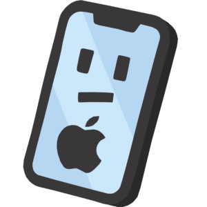 fix iPhone apple ID