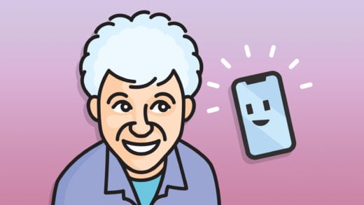 Cell Phones For Seniors, Ultimate Guide To Find The Best Plans