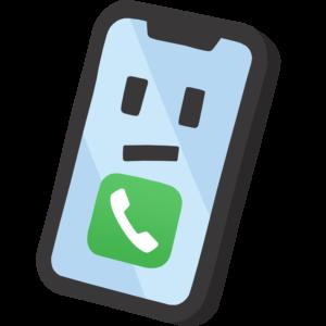 Phone | UpPhone
