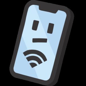 Fix iPhone Wireless