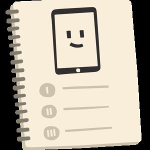 Learn How To iPad