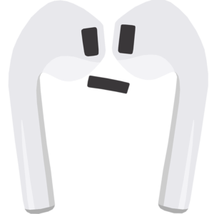 fix devices airpods