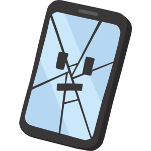 fix devices android image