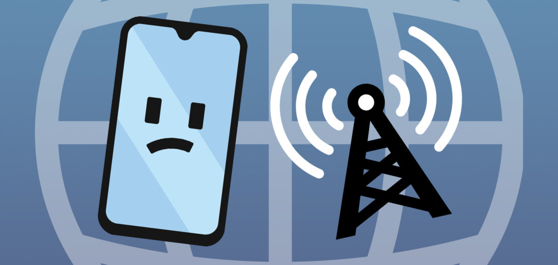 What Is Latency And How Does It Affect My Cell Phone Plan_ The Truth!