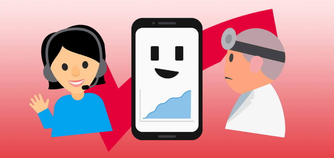 Verizon's New Occupational Discounts_ How Essential Workers Can Save On Plans!