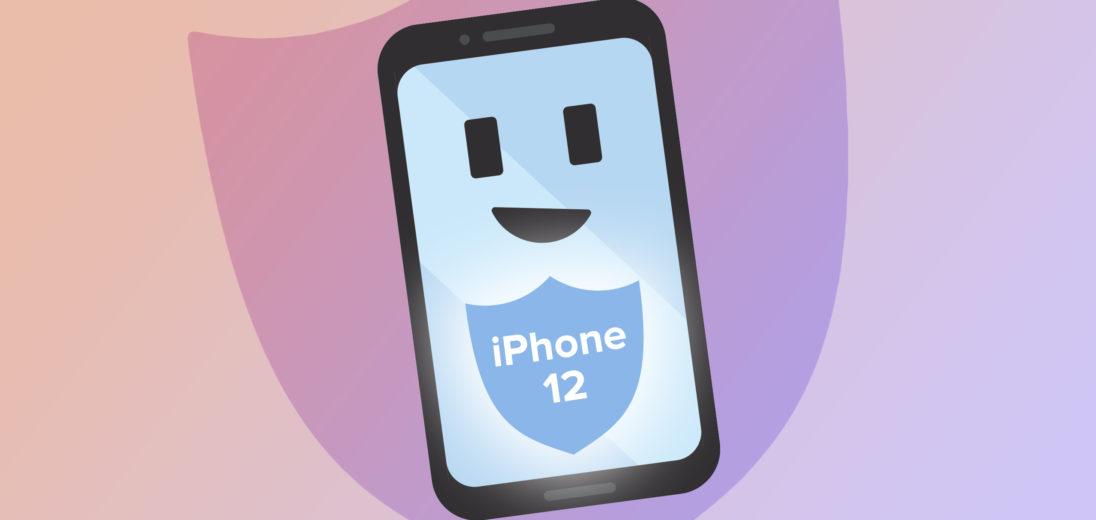 Best VPNS iPhone 12